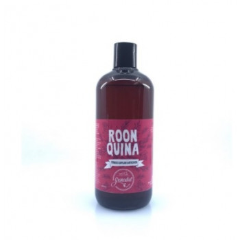 ROONQUINA 250 ml.